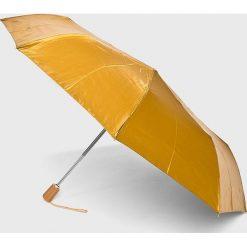 Zest - Parasol. Żółte parasole marki ZEST. Za 119,90 zł.