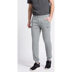Joggery męskie: Puma – Spodnie