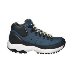 Buty trekkingowe męskie: Buty adidas Torsion Trail Mid (G95938)
