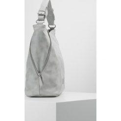 Torebki klasyczne damskie: Fritzi aus Preußen YOLANDA SWIPE Torba na zakupy grey