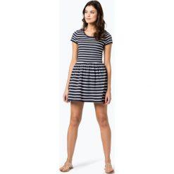 Sukienki: Aygill's Denim – Sukienka damska, niebieski