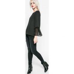 Bluzki damskie: Pepe Jeans - Bluzka Tula