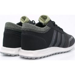 Buty skate męskie: adidas Originals - Buty Los Angeles