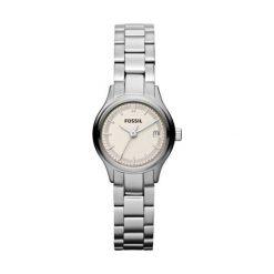 Zegarki damskie: Fossil ES3165 - Zobacz także Książki, muzyka, multimedia, zabawki, zegarki i wiele więcej