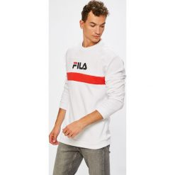 Bluzy męskie: Fila - Bluza