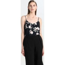 Topy damskie: JUST FEMALE TRISTA  Top magnolia