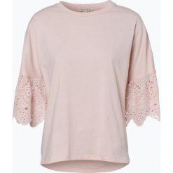 T-shirty damskie: Review – Koszulka damska, różowy