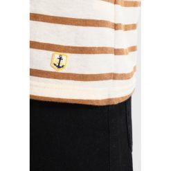 T-shirty męskie z nadrukiem: Armor lux MC HERITAGE Tshirt z nadrukiem multi coloured