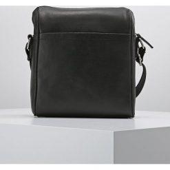 KIOMI Torba na ramię black. Niebieskie torby na ramię męskie marki KIOMI. W wyprzedaży za 146,30 zł.