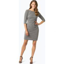 Sukienki: LAUREN RALPH LAUREN - Sukienka damska, czarny