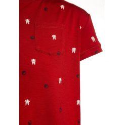 T-shirty chłopięce z nadrukiem: Scotch R'Belle ALLOVER PRINTED Tshirt z nadrukiem red