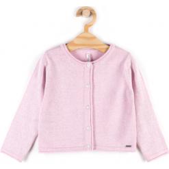 Swetry dziewczęce: Sweter