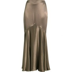 Długie spódnice: Finery London Długa spódnica mole