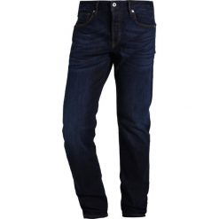 Spodnie męskie: Scotch & Soda RALSTON  Jeansy Slim Fit beaten back