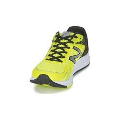 Buty do biegania New Balance  URGE. Żółte buty do biegania męskie New Balance. Za 307,30 zł.