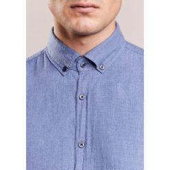 Koszule męskie jeansowe: JOOP! Jeans HELY Koszula blau