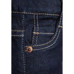 Levi's® PANT BABY Jeansy Slim Fit denim. Niebieskie jeansy chłopięce marki Levi's®. Za 209,00 zł.