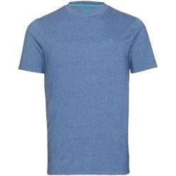 KILLTEC Koszulka męska Nilano niebieska r. L. Niebieskie koszulki sportowe męskie KILLTEC, l. Za 89,95 zł.