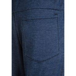 Fred's World by GREEN COTTON PANTS BOY Spodnie treningowe denim. Niebieskie spodnie chłopięce Fred's World by GREEN COTTON, z bawełny. Za 179,00 zł.