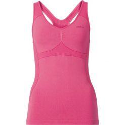 """Podkoszulki damskie: Podkoszulek funkcyjny """"Evolution Light Trend"""" w kolorze różowym"""
