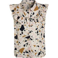 Koszule chłopięce: Soft Gallery AINSLEY  Koszula white