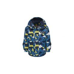Odzież dziecięca: LEGO Wear Kurtka zimowa Jaxon light blue