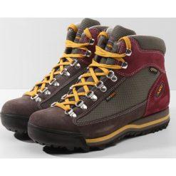 Buty trekkingowe damskie: Aku ULTRA LIGHT MICRO GTX  Buty trekkingowe grau/magenta