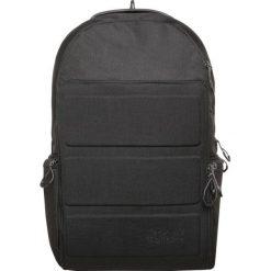 Jack Wolfskin FLEMINGTON Plecak black. Czarne plecaki męskie Jack Wolfskin. Za 389,00 zł.