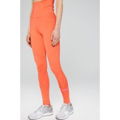 Legginsy: adidas by Stella McCartney – Legginsy The Fold Tight
