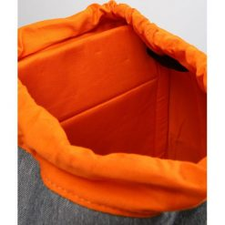 Ted Baker RAYMAN BACKPACK Plecak grey. Czarne plecaki damskie marki Ted Baker, z materiału. Za 719,00 zł.