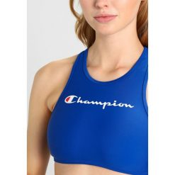 Bikini: Champion HIGH NECK SET Bikini blue