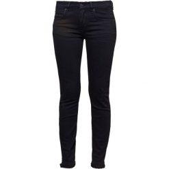 DRYKORN PAY Jeans Skinny Fit black. Czarne boyfriendy damskie DRYKORN. W wyprzedaży za 471,75 zł.