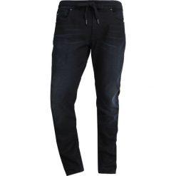 GStar ARC 3D SPORT STRAIGHT TAPERED Jeansy Zwężane pintt stretch denim dark aged. Niebieskie jeansy męskie G-Star. Za 559,00 zł.