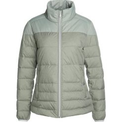 Bomberki damskie: Luhta LIISA Kurtka Outdoor antique green
