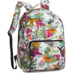 Plecaki męskie: Plecak THE PACK SOCIETY - 181CPR702.90 Kolorowy