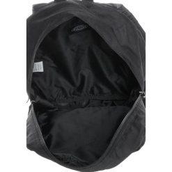 Plecaki męskie: Dickies INDIANAPOLIS Plecak black