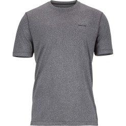 T-shirty męskie: Marmot Koszulka Conveyor Tee SS szara r. XL (51820-8552)
