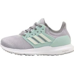 Buty do biegania damskie: adidas Performance SOLYX Obuwie do biegania treningowe grey/white/ash green