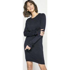 Sukienki: Vero Moda – Sukienka