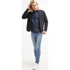 KIOMI Jeans Skinny Fit light blue. Niebieskie jeansy męskie marki KIOMI. Za 149,00 zł.