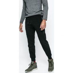 Spodnie męskie: Medicine – Spodnie City Rhythmes
