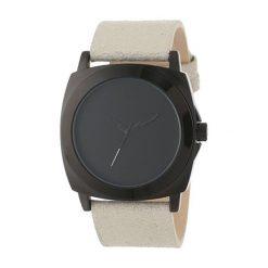 """Zegarki męskie: Zegarek """"RK1289"""" w kolorze czarno-beżowym"""