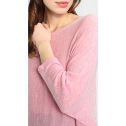 Swetry klasyczne damskie: JoJo Maman Bébé BAT SLEEVE JUMPER Sweter pink
