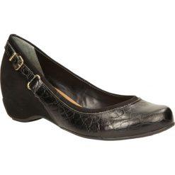 CZÓŁENKA CASU CRAVO CANELA 996. Szare buty ślubne damskie Casu. Za 259,99 zł.