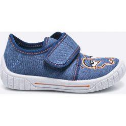 Buty sportowe chłopięce: Superfit – Tenisówki dziecięce