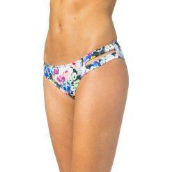 Rip Curl Dół Od Bikini Baleare Classic M Wielokolorowy. Czerwone bikini marki Devold, z materiału. W wyprzedaży za 79,00 zł.