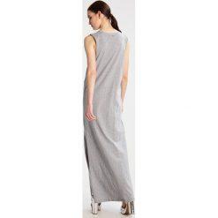 Długie sukienki: Roxy EARLYBIRD Długa sukienka heritage heather