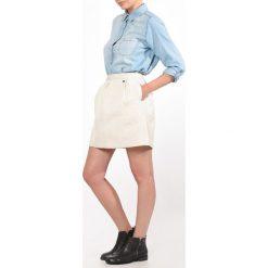 Minispódniczki: Krótka, plisowana spódnica CROPS
