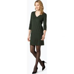 Sukienki: Robe Légère - Sukienka damska, zielony