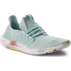 Buty adidas - Athletics 24/7 Tr W AH2161 Ashgrn/Ashgrn/Tramar. Czarne buty do biegania damskie marki Adidas, z kauczuku. W wyprzedaży za 279,00 zł.
